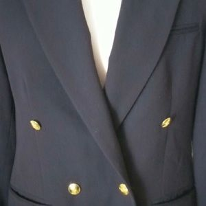 Austin Reed Jackets & Coats - Austin Reed Double Breasted Blazers